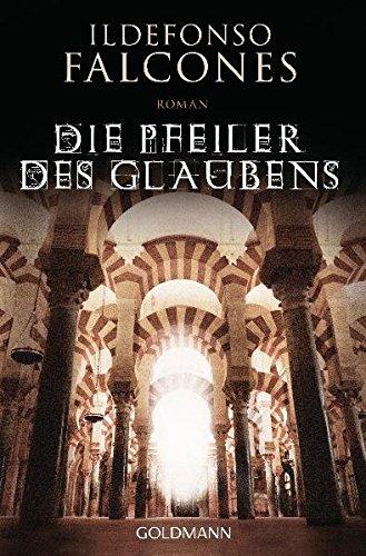 die-pfeiler-des-glaubens-roman