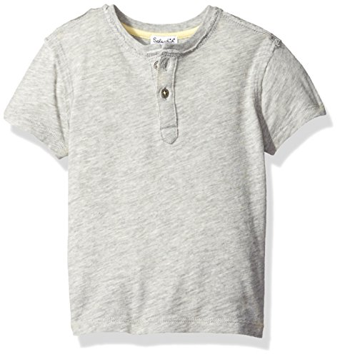 splendid-baby-boys-henley-shirt-grey-heather-12-18-mo
