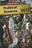 Political Systems, Scott Witmer, 1432965514