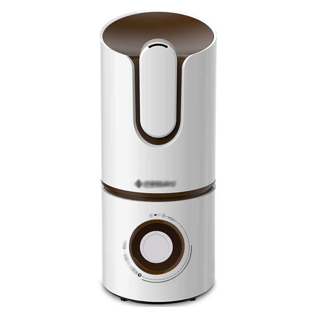 一番の 空気加湿器家庭用ミュートベッドルーム重い霧清浄加湿器オフィスクリエイティブミニ B07GJFCJVV B07GJFCJVV, chama_cha:e5a57958 --- ciadaterra.com