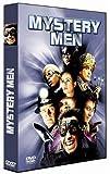 Mystery Men [Francia] [DVD]