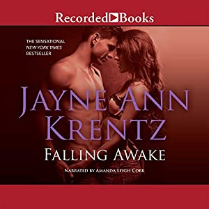 Falling Awake Audiobook