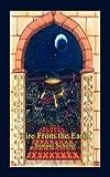 Fire from the Earth, Samuel Schiller, 1602642893