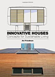 Innovative Houses: Concepts for Sustainable Living