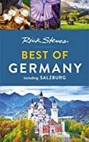 Rick Steves Best of Germany
