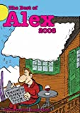 img - for The Best of Alex 2008 book / textbook / text book