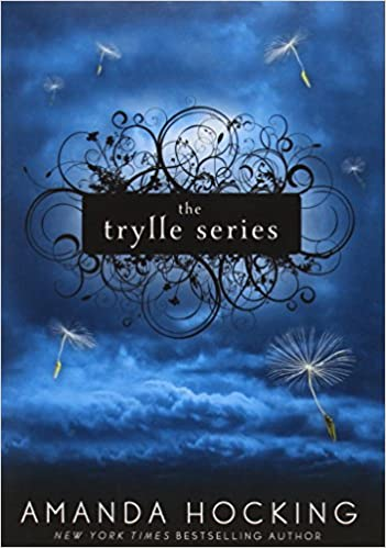 THE TRYLLE TRILOGY BOOK 3 PDF DOWNLOAD