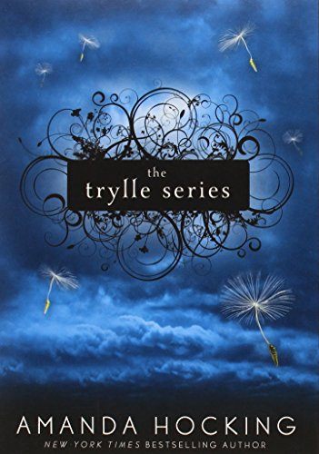 trylle-boxed-set-tp-1-3-switched-torn-ascend-a-trylle-novel