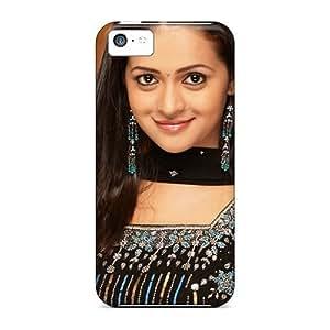 Lmf DIY phone caseipod touch 5Case - Tpu Case Protective For ipod touch 5- Fairy BlueLmf DIY phone case
