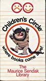 Children's Circle Where Books Come Alive The Maurice Sendak Library