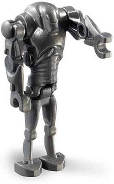 20 X Compatible with lego Star Wars Super Battle Droid Mini Figures