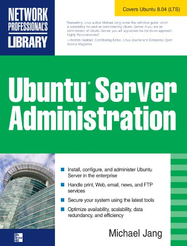 32 Best Network Administration Books of All Time - BookAuthority
