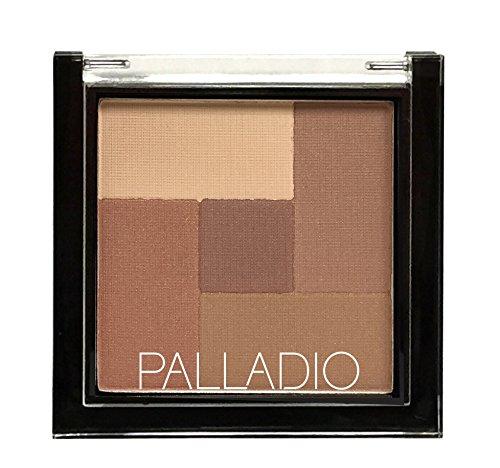 Palladio Bronzer - 3