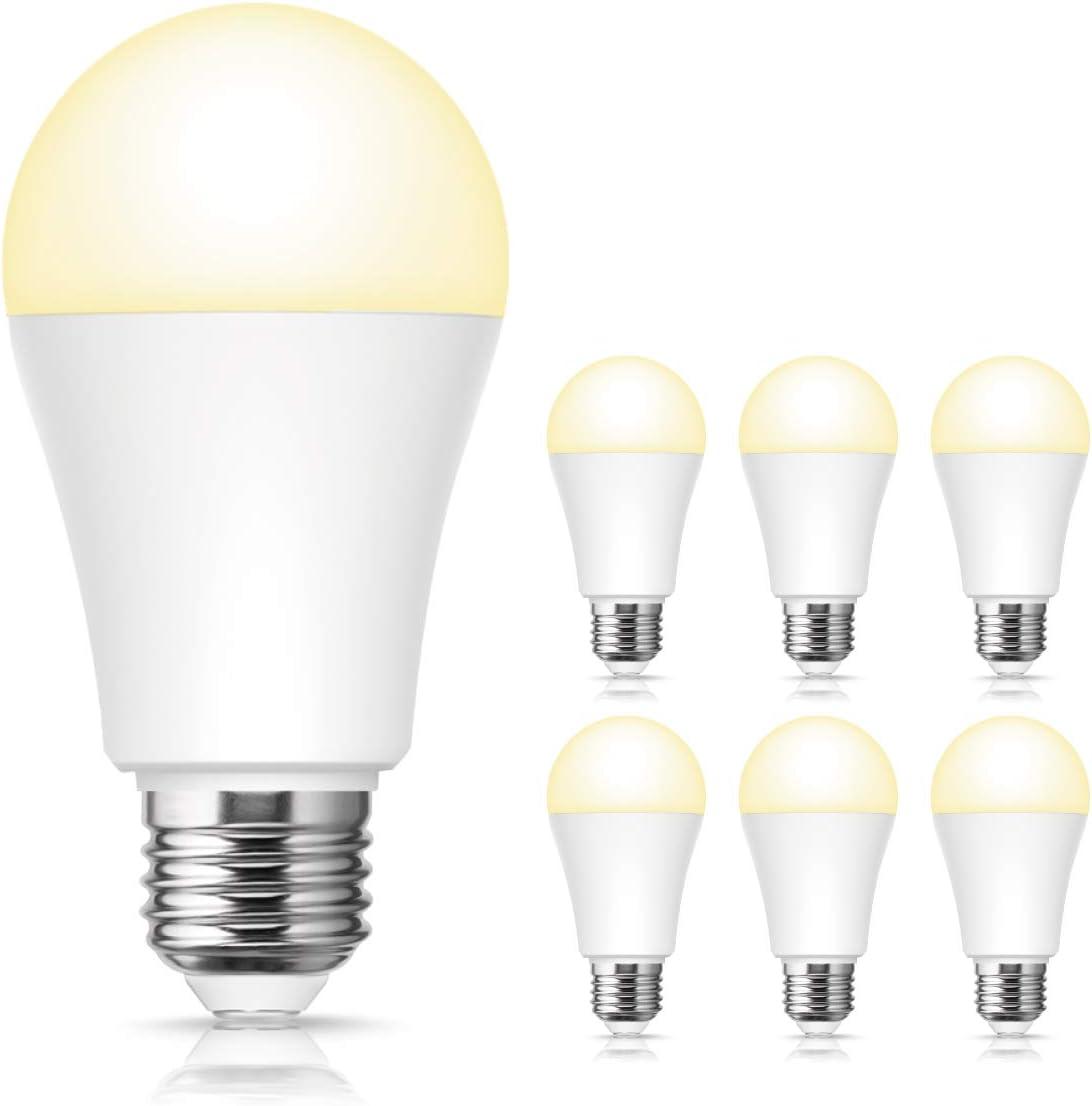E26 Industrielampe 2X 100W LED Hallenleuchte Hallenbeleuchtung Strahler E27
