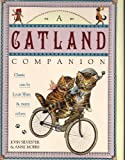 A Catland Companion, John Silvestor and Anne M. Mobbs, 0671746308
