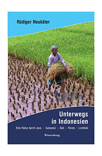 ##DJVU## Unterwegs In Indonesien: Eine Reise Durch Java, Sulawesi, Bali, Flores Und Lombok (German Edition). Contact record ZenPack SPIRE Centro writing