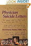 Physician Suicide
