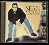 Sean Maguire - You To Me Are Everything - CD (not vinyl)
