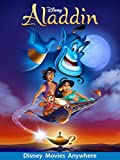 Robin Williams - Aladdin