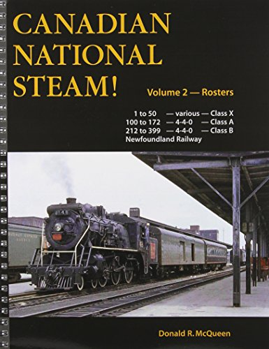 canadian-national-steam-volume-2-miscellaneous