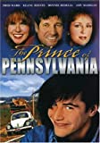 The Prince Of Pennsylvania poster thumbnail