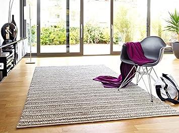 Schöner Wohnen Teppiche: Moderner Designer Teppich Juniper ...