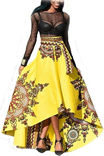 Buy elegant african dress styles - 6