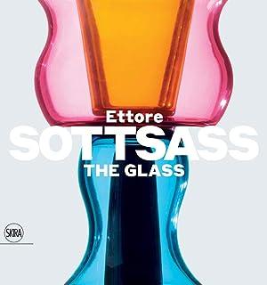 Ettore Sottsass: The Glass
