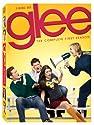 Glee: Season 1 (7 Discos)....<br>