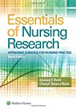 img - for Essentials of Nursing Research: Appraising Evidence for Nursing Practice book / textbook / text book