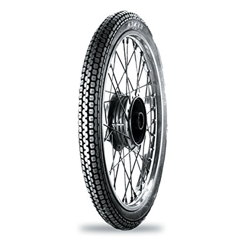 Kenda K261 Front/Rear 2.25-14 Moped Tire
