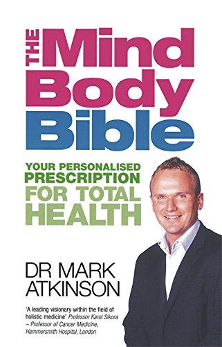 The Mind Body Bible