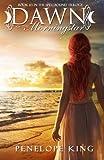 Dawn of the Morningstar (Spellbound Trilogy) (Volume 3)