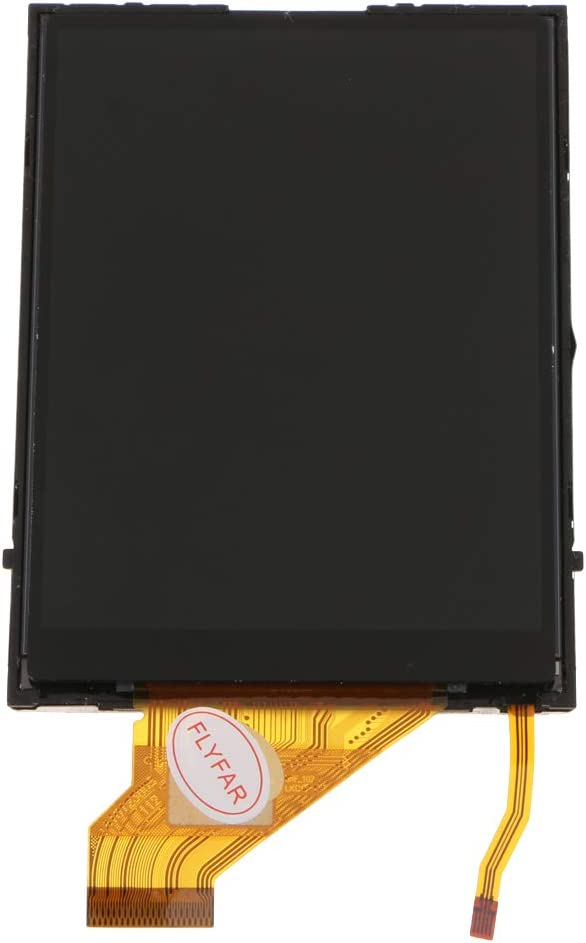 LCD Screen Display Assembly for Canon SX720 HS Camera