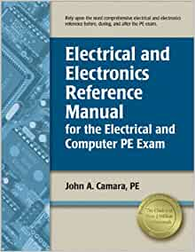 Top 19 Basic Electronic Books on Embedded Systems, Communications etc for Engineering Students