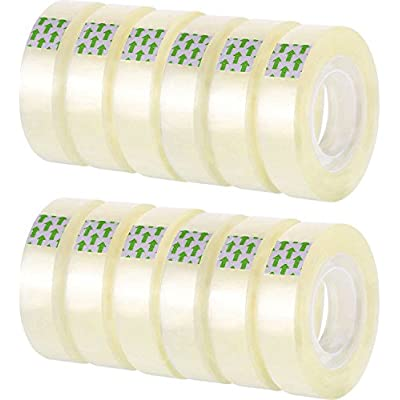 hestya-transparent-tape-clear-tape