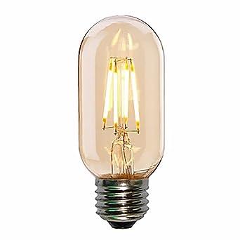 Old Ampoules Ampoule Rétro Edison Fashioned Vintage Style Vis Led zVqSUMjpLG