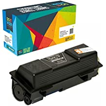 Do It Wiser TK-1142 Compatible Toner Cartridge for Kyocera ECOSYS M2535dn M2035dn FS-1135 MPF FS-1035 MPF (7,200 Page Yield)