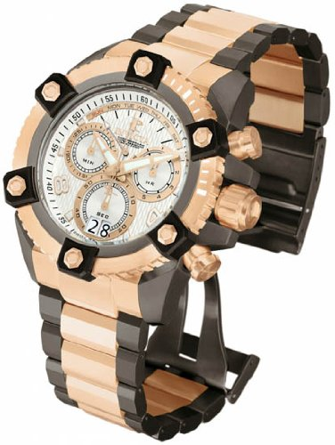 invicta-mens-reserve-swiss-quartz-stainless-steel-casual-watch-colortwo-tone-model-12986