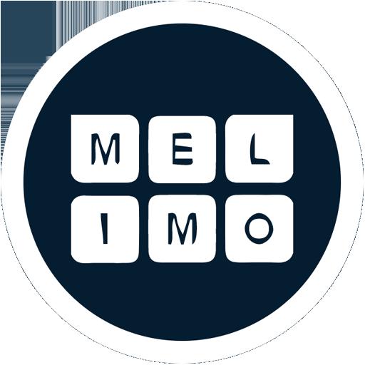 Amazon Com Melimo Anagrammes Jeux De Lettres Appstore For Android