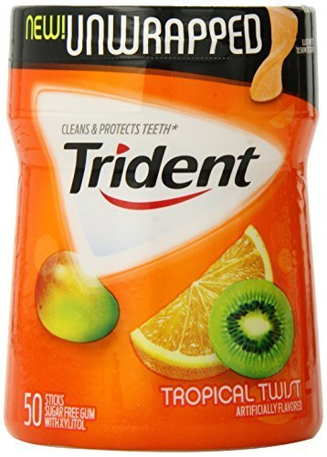 trident-unwrapped-sugar-free-gum-tropical-twist-50-piece-4-pack-by-trident-unwrapped