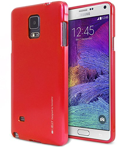 jelly note 4 case - 6