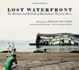 Lost Waterfront, Shelley Seccombe, 0823228452