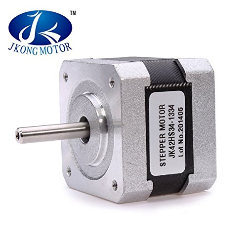 jkm-nema17-hybrid-stepper-motor-2-phase-18-for-cnc-router