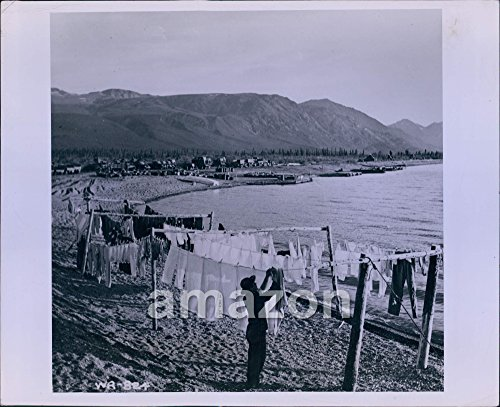 vintage-photo-of-vintage-wwii-us-alaska-alcan-highway-ais-033