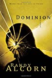 Dominion (Ollie Chandler, Book 2)