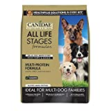 Cheap Canidae All Life Stages Dog Dry Food Chicken, Turkey, Lamb & Fish Meals Formula