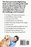 How to Become a Veterinarian: What They Do, How To