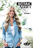 Buy Rehab Addict Season 2
