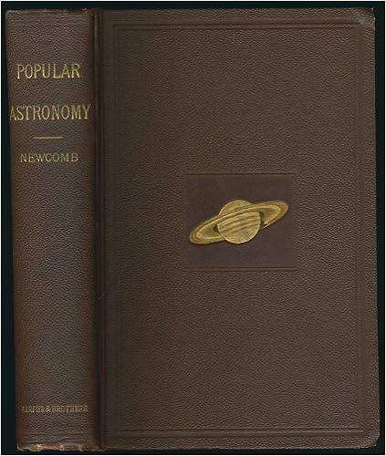 Download popular science ebook